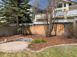 Heartwood Arborist | Calgary