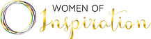 women of inspiration julie boake