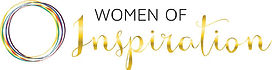women of inspiration julie boake