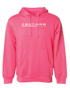 HOODIE SECTOR 6 SWEAT STYLE.png
