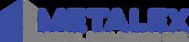 Metalex Logo.png