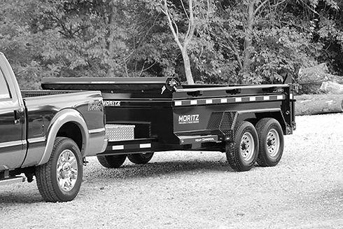 Moritz-Black-Trailer-Red-Pickup-Truck_ed