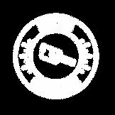 celtic coatings logo_White.png
