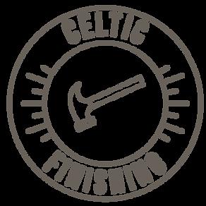 celtic finishing logo dark.png