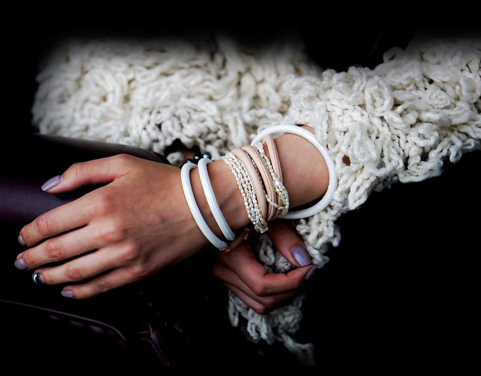Womens Fashions and accessorries