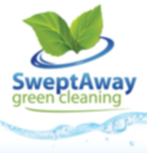 swept-away-green-cleaning.jpg
