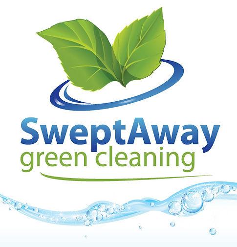 swept-away-green-cleaning.jpg