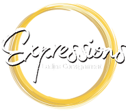 EXP_Logo_White_200.png