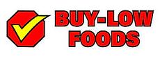 Buy-Low-Logo.png