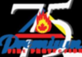 75 premiumfire WHT.png
