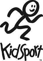 100 Men who care Kidsport.jpg