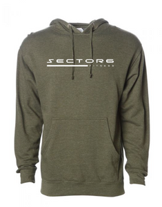 ARMY HOODIESECTOR 6 SWEAT STYLE.png
