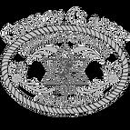 fca-logo-file-1600x1600.png