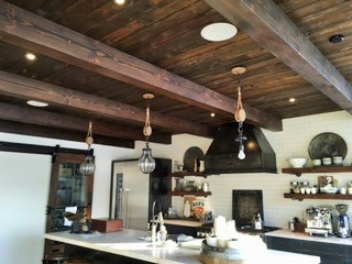 Cedar-kitchen.jpg