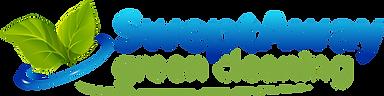 Swept Away logo.png