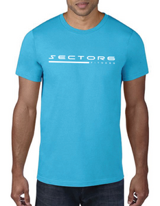 SHIRTSECTOR 6 SWEAT STYLE.png