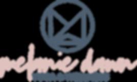 MDYW LogoFinal pink words.png