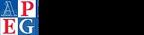 APEGBC-Logo-PNG.png