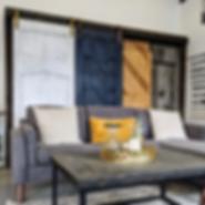 New-showroom-living-area-4.webp