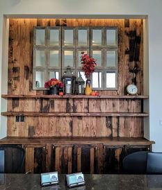Strachan-Corner-Dental-feature-wall.jpg