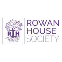 100 men who care Rowan House.jpg