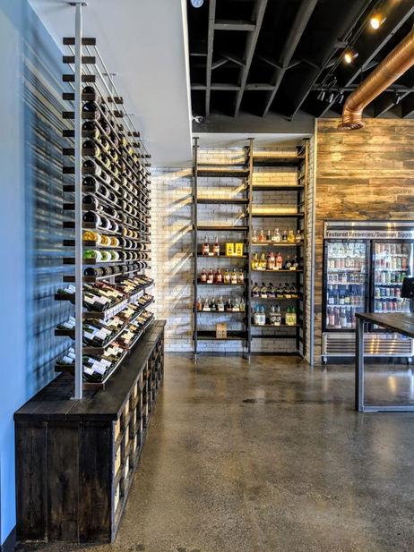 ABX-wine-and-spirit-768x1024.jpg