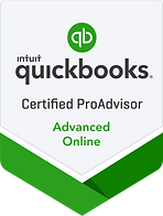 Quickbooks Training Okotoks