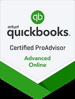 Quickbooks Training Okotoks