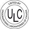 UL-Logo-Listed-Canada.jpg