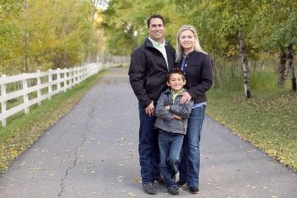 Webber-Koopman_Family1.jpg