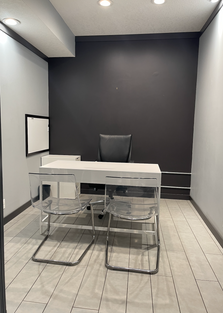Okotoks Office For rent