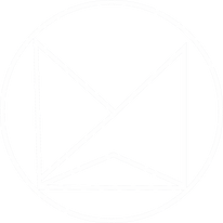 MDYW Symbole Only white.png