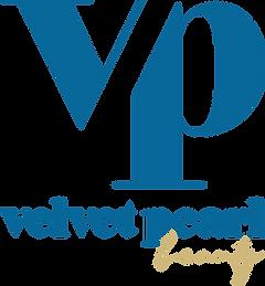 VelvetPearl full.png