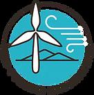 BrandIcon_WindPoweredLogo.webp