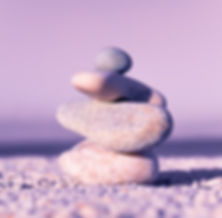 Balance-Nature-Meditation-Zen-Therapy-Ro