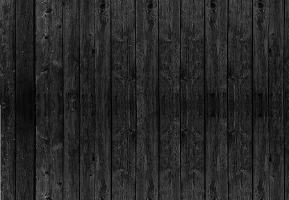 black-wood-1403902_1280.jpg