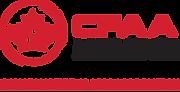 CFAA Logo.png