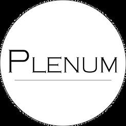 Logo White Circle.png