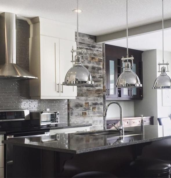 grey-kitchen-feature-wall-768x801.jpg