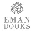 Eman Books Logo