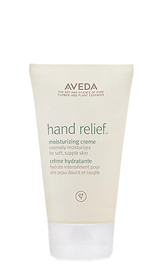 hand_relief%C3%A2%C2%84%C2%A2_moisturizi
