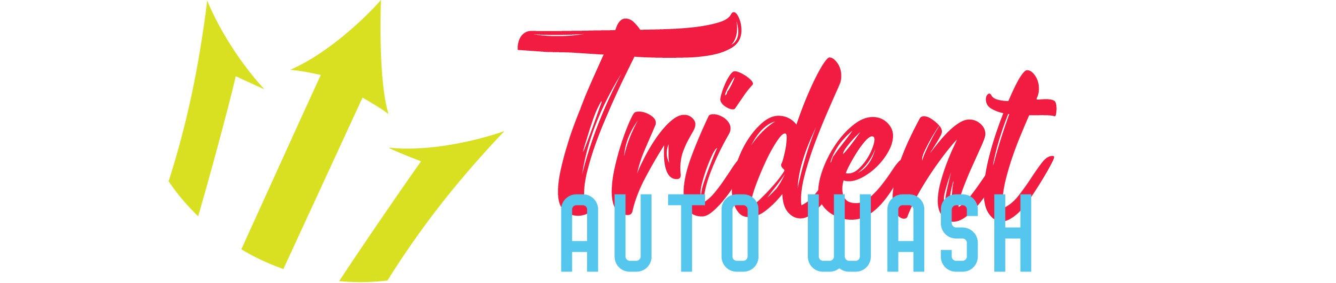 Trident Auto Wash.jpg
