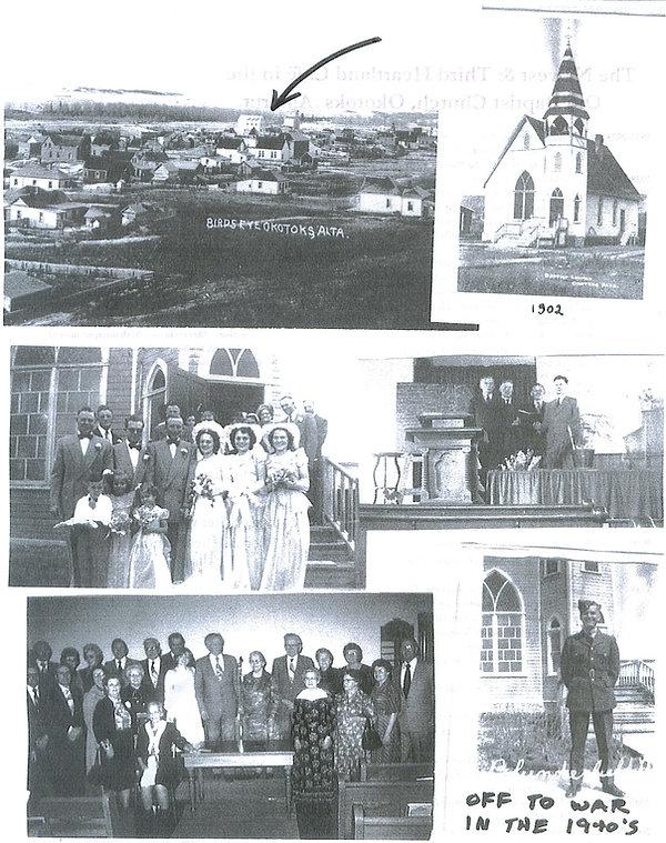HISTORY OLD PICS.jpg