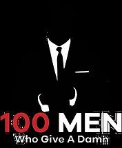 100 men.png