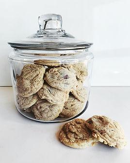 Cookies | Okotoks