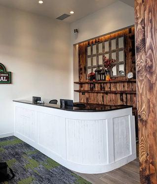 Strachan-Corner-Dental-front-desk.jpg