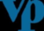 VelvetPearl vp blue.png