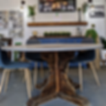 New-showroom-dining-area-5.webp