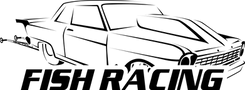 FISH RACING x4.cdr black transp [Converted].png