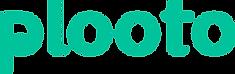 plooto-logo-png-300x95.png